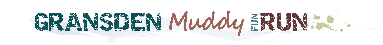 Gransden Muddy Fun Run