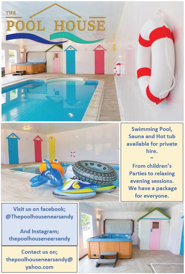 pool_house